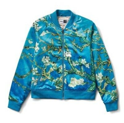 992070b2931f ADIDAS KAUWELA TRACK Jacket Sizes S Pharrell Williams AO3159 Floral ...