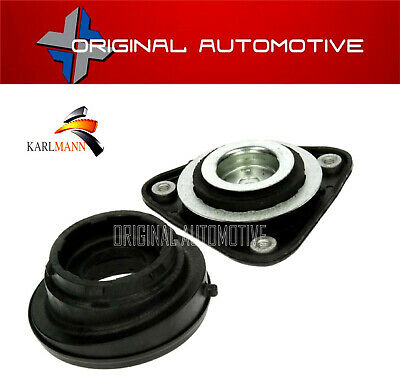 For FORD FOCUS MK3 2010>  FRONT SUSPENSION TOP STRUT MOUNTING & BEARING KIT