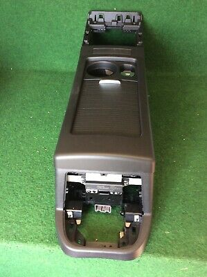 Genuine Land Rover Freelander 2  - Centre Console Assembly - LR039914