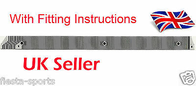 BMW E31 E36 OBC (8 / 11 / 18 button) LCD RIBBON CABLE FOR DISPLAY PIXEL REPAIR