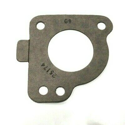 Engine hv Stant Coolant Thermostat Gasket for 1995-2003 Dodge Ram 1500
