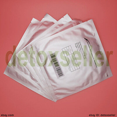 12 pcs Anti-freezing membranes for slimming machine weight lost free shipment