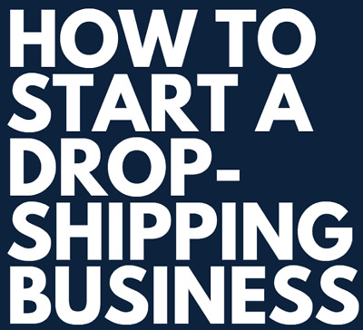 Earn £3000+ A Month | Start A Dropshipping Business | Be Your Own Boss