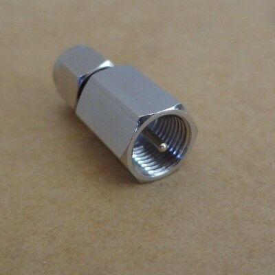 SMA to FME Adapter New