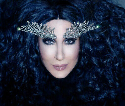 CHER - Greatest Hits  2 CD SET    NEW 2019