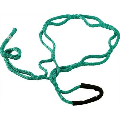Rope Logic Ultra Sling 3/4In 12Ft Port A Wrap Arborist Rigging