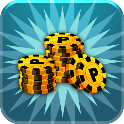 8 Ball Pool (Miniclip) - Fully Functioning Accounts For Sale