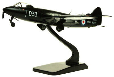 Aviation72 Av7223003 1/72 Hawker Sea Hawk Radar Test Target Wn108 - New Out