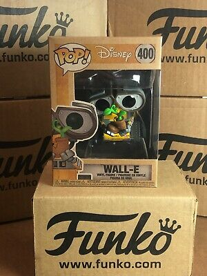 Funko POP! Icons Game of Thrones GEORGE RR MARTIN Exclusive Figure & Protector