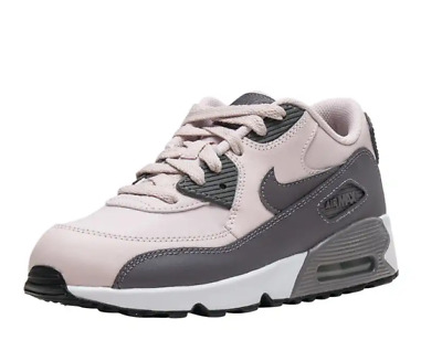 the latest c010d 59396 Nike Air Max 90 Ltr Ps Running Walking Casual Shoes 833377 601 --