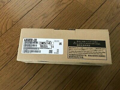 Mitsubishi Melsec-Q AJ65SBTB1-32D CC-LINK INPUT UNIT UNIT New in Box Free Ship