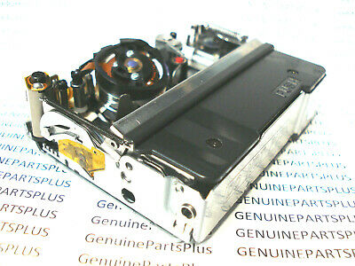 #P311 PAL SONY HDR-HC5E COMPLETE TAPE MECHANISM  + FREE INSTALL if requested