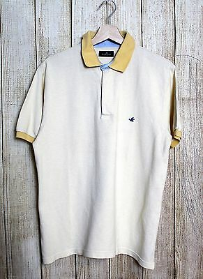 Polo Uomo - Brooksfield - Man's T-Shirt Poloshirt #1235