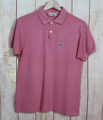 6fc5df5225 Polo Hommes Garçon - Lacoste - Taille 16 Ans Years - MAN'S T-Shirt Polo