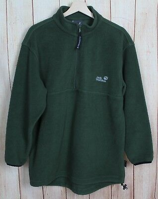 Sweatshirt Thermal Man - Jack Wolfskin - MAN'S Thermal Sweatshirt #3157