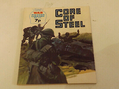 WAR PICTURE LIBRARY NO 920 !,dated 1974 !,V GOOD for age,great 45 ! YEARS OLD.