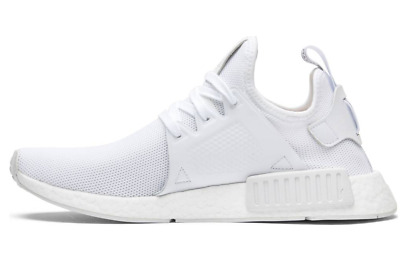 lowest price 79a0c eead1 ADIDAS NMD_XR1 MENS Running Walking Shoes Training Gym White By9922  Originals