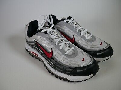 brand new a1096 0cc67 Nike Air Max TL 2.5 Running Shoes 314757-161 Mens Size 12 NEAR MINT!