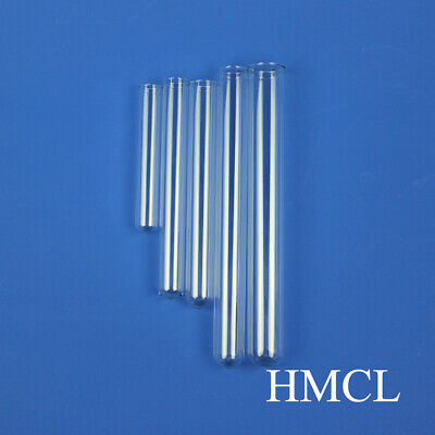HM Borosilicate Glass Test Tube size 15*150 mm for 100 pieces
