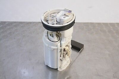 2005 Vw Polo 9N Fuel Pump 6Q0919051F