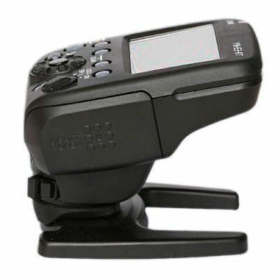 Yongnuo YN-E3-RT Wireless transmitter- Canon **UK Stock**