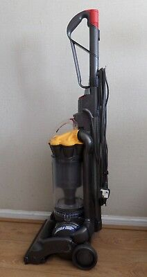 Dyson DC33 MultiFloor Upright  Vacuum Cleaner - Serviced, Cleaned, Guaranteed!!