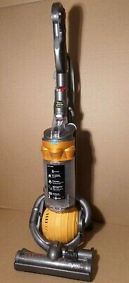 Dyson Dc25   Vacuum Cleaner -  Fully Serviced