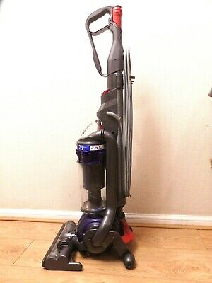 Dyson Dc25 Animal  Vacuum Cleaner -  Fully Serviced