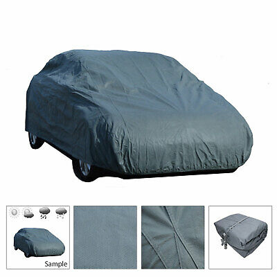 Renault·Talisman · Housse Bache de protection Car Cover IN-/OUTDOOR Respirant