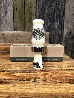 Rnt duck calls on sale