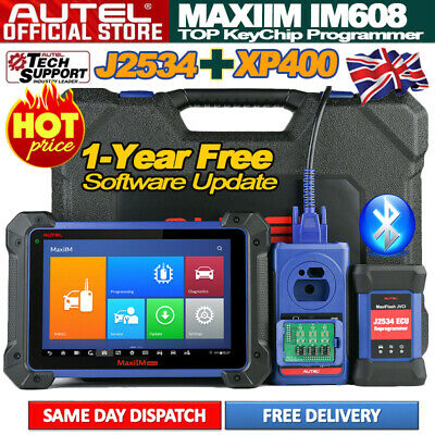 Car Fault Code Reader Engine Auto OBD2 EOBD Diagnostic Scanner Reset Scan Tool