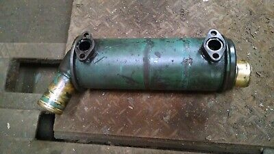 VOLVO BUS B9M B10M B10R B58 Engine Oil Level Sender VOLVO 1131929 BR