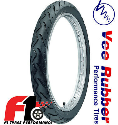 Gomma Moto Scooter Vee Rubber VRM099 3.25-16 56P