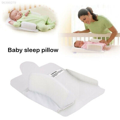 5723 Friendly Protection Sleeping Bedding Headrest Newborn Shaping Pillow