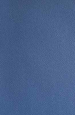 Yale Blue Goat Skin Camera Replacement Leather self-adhesive