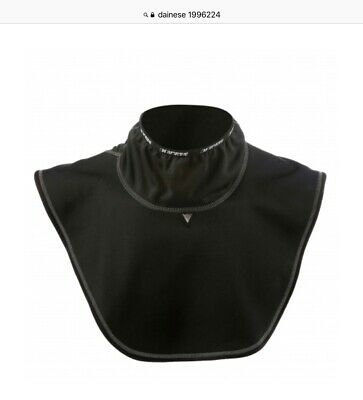 Dainese Sauzer 07 WS Wind Stopper