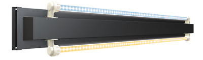 Juwel MultiLux LED 92, 2x19 Watt cod. 46509