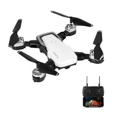 HJHRC HJ28 RC Drone with Camera 1080P Wifi FPV for Aerial