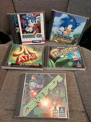 SEGA SONIC 3D Blast & Knuckles Collection, Frogger 2