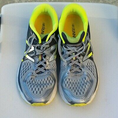 be09a1451748b New Balance 1260 v6 Size 11.5 4E EXTRA WIDE EU 44 Men's Running Shoes  M1260GY6