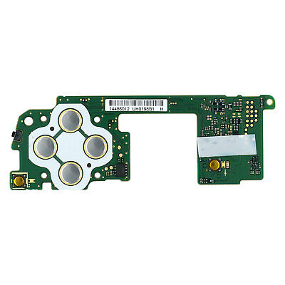 Motherboard Circuit for the Switch Joycon Right