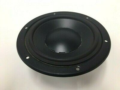 Dynaudio 17 W-75 XL In 4 Ohms Woofer | Second Hand | Ships Worldwide