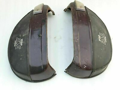 Vespa px/Lml T5/Select Side Panels Left & Right (Used) @CL