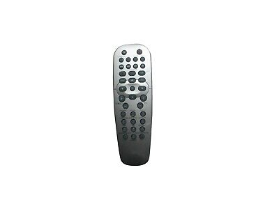 Remote Control For Philips RC19336006/01 WACS7000 Wireless Music Station System