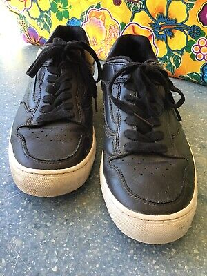 Vans Otw Top Canvas Collection Pack Mens Leather Low Sneakers Trout OXZTkuwlPi