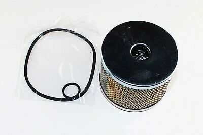 DAVID BROWN FUEL Filter Housing And ings - £18.00 ... on