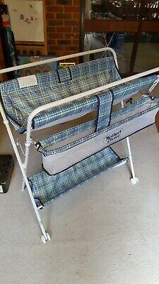 Baby change table foldable moving sale