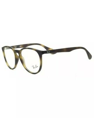 27c74fe5c1740 RAY BAN RB 7046 5365 FRAMES RAYBAN Glasses RX Optical Eyewear - New TRUSTED