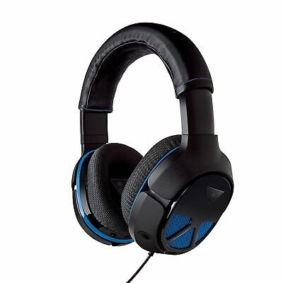 Turtle Beach Recon 150 PlayStation 4 Gaming Headset! Sony PS4