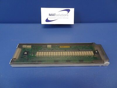 Agilent 34901A 20 Channel Multiplexer